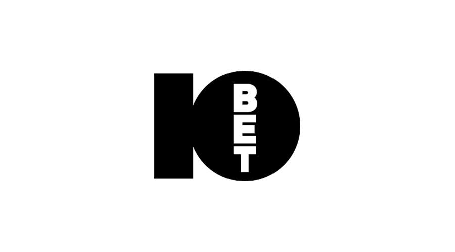 10Bet Обзор