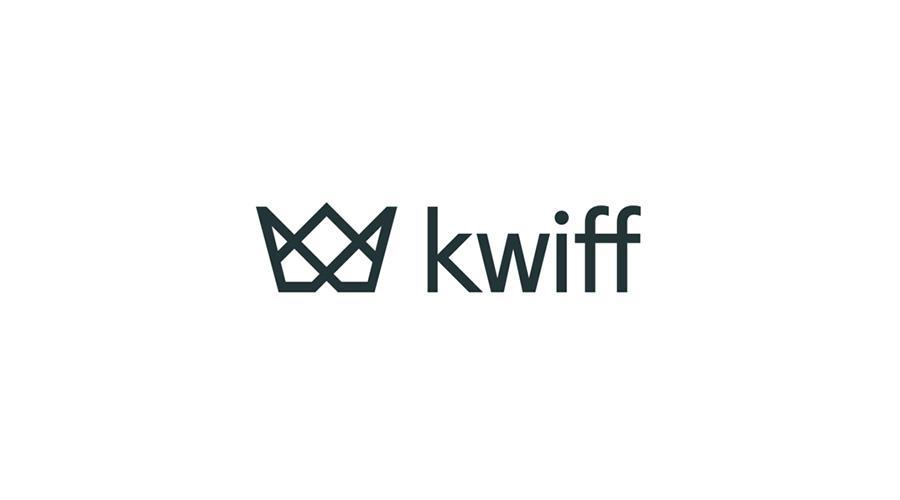 Kwiff Обзор
