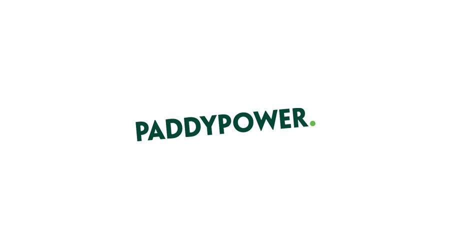 Paddy Power Обзор