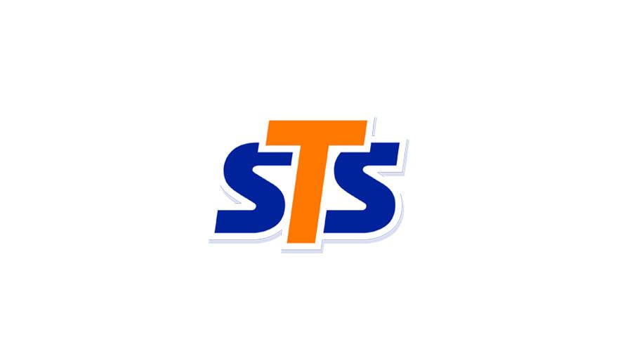 STS Обзор